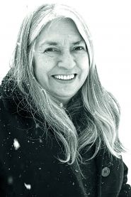 An Evening with Lee Maracle