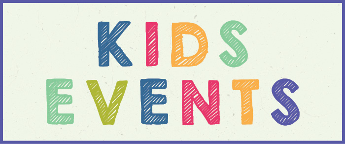 Kids Events - Frame #17