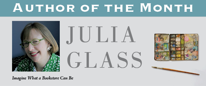 aom julia glass - Frame #544