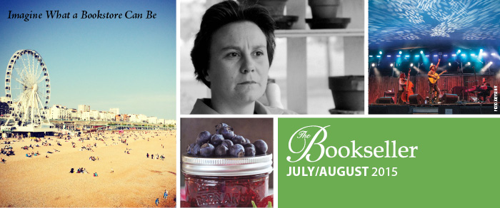 bookseller july august - Frame #466