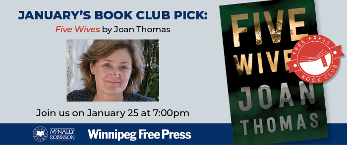 free press bookclub - Frame #710