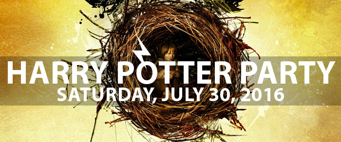 potter party - Frame #500